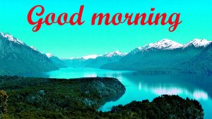Good Morning World Images HD Download