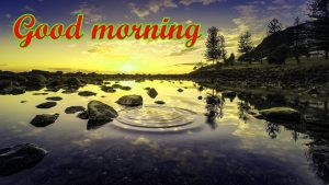 Good Morning Gorgeous images Wallpaper Pictures