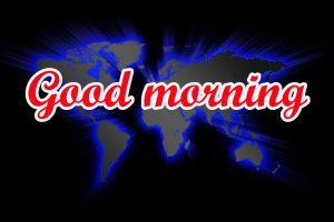 Good Morning World Images Pics HD Download