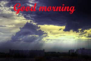 Good Morning Sunshine Images Pics Photo Wallpaper Download