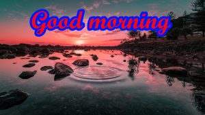 Good Morning Sunshine Images Photo Pics HD Download