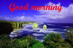 Good Morning Gorgeous images Pics HD Download