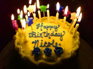 Happy Birthday Images Pictures HD Download