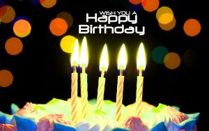 Happy Birthday Images Pictures Download