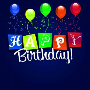 Happy Birthday Images Photo Wallpaper