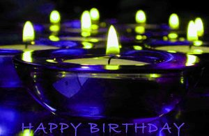Happy Birthday Images Pic HD Download
