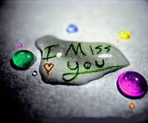 I Miss You Images Wallpaper For Whatsaap