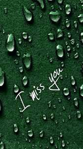 867 I Miss You Images Wallpaper Pics Hd Free Download