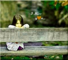 I Miss You Images Wallpaper Pictures HD