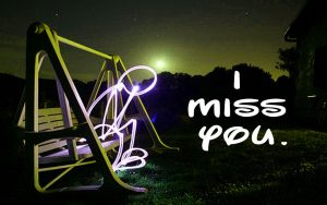 I Miss You Images Wallpaper Photo HD