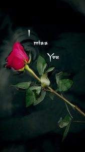 I Miss You Images Wallpaper Pics HD