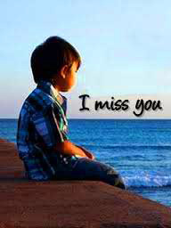 I Miss You Images Wallpaper Pictures HD Download