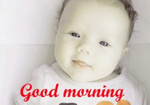 Joyful Good Morning Wishes Images