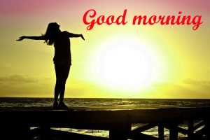 Joyful Good Morning Wishes Images Pics Pictures HD