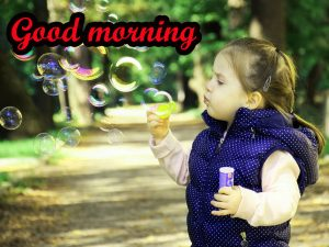 Joyful Good Morning Wishes Images Wallpaper Pics HD