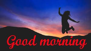 Joyful Good Morning Wishes Images Pictures Wallpaper Pics