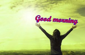 Joyful Good Morning Wishes Images Wallpaper Pictures HD