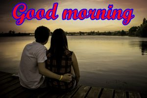 Kiss Me Good Morning Images Wallpaper Pics HD