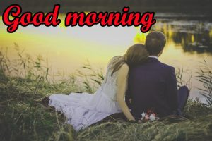 Kiss Me Good Morning Images Wallpaper Pics