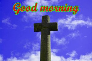 Lord Jesus good morning Images Pics HD Download