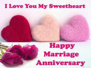 352 Happy Marriage Anniversary Images Wallpaper In Hd