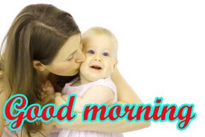 Mom Good Morning Pics Wallpaper Download