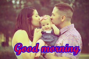 Mom Good Morning Wallpaper Pics Download