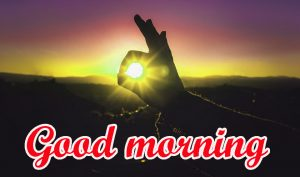 Today is a New Day good morning Images Pics