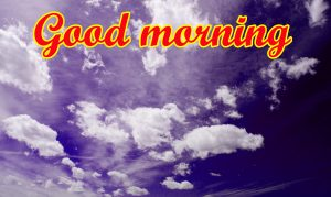Today is a New Day good morning Images Pics Download