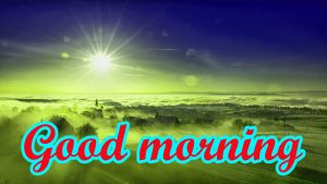 Today is a New Day good morning Images Pics HD Download