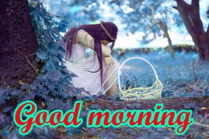 Good Morning Images Wallpaper Pics HD For Princess