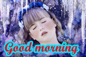 Good Morning Images Photo Wallpaper Pics HD For Princess