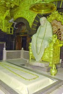 Shirdi Sai Baba Images Photo Pictures Download
