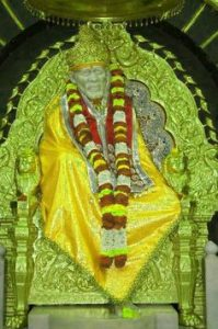 Shirdi Sai Baba Images Photo Wallpaper Pics Download