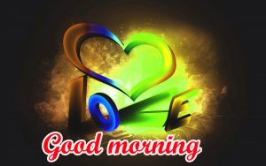Special gd gud mrng Images Pics HD
