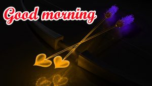 Special gd gud mrng Images Wallpaper Pics