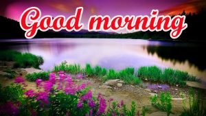 Spring Good Morning Images Wallpaper Pics