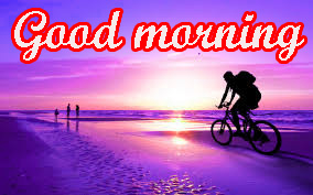 sunrise good morning images pics Wallpaper
