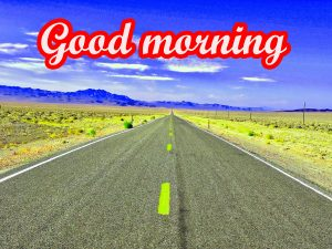 Tuesday Good Morning Images Pics Photo