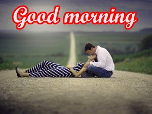 good Morning Images For Wife Wallpaper Pics