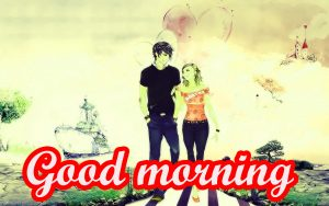 good Morning Images For Wife Pictures HD Download