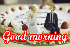 good Morning Images For Wife Photo Pics HD Download