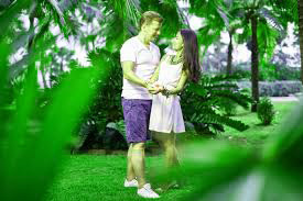 Love Couple Romantic Images Wallpaper Pics Download