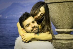 Love Couple Romantic Images Pictures Download