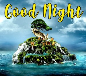 Amazing Good Night Images Pictures Photo Wallpaper Free HD Download