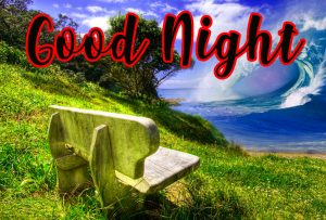 Amazing Good Night Images Pictures Photo Wallpaper HD