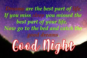 Best Good Night Wishes Images Photo Wallpaper Pictures Free HD Download