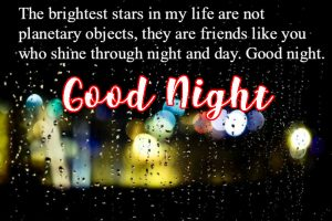 Best Good Night Wishes Images Photo Wallpaper Pictures Free HD