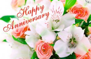 Best Happy Marriage Anniversary Images Pictures Photo Wallpaper HD