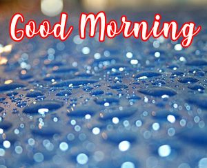 Best Rainy Day Good Morning Images Photo Wallpaper Pictures free Download
